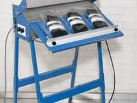 super-magnet-sealers2