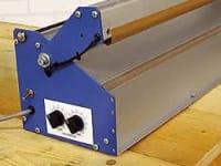 zgrzewarki-magnet-sealers