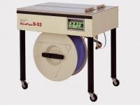 polautomatyczna-maszyna-pakujaca