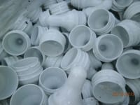 poprodukcyjny-odpad-pet