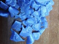 hdpe-przemial-niebieski