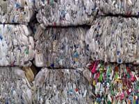 odpad-tworzyw-sztucznych