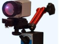 kamera-termowizyjna-plexpert