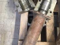 forma-wtryskowa-kolano