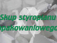 skup-styropianu-opakowaniowego