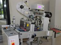 podajnik-systemem-etykietujacym