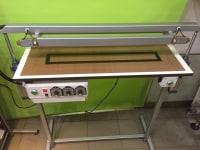 zgrzewarka-impulsowa-elektrody
