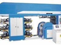 drukarki-nowe-ekonomiczne