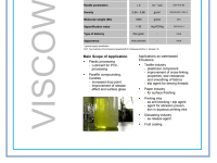 wosk-techniczny-viscowax