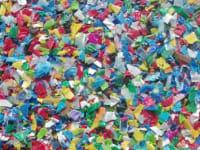przemial-odpad-nakretek