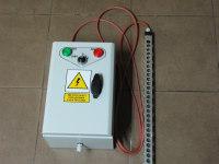 elektrostatyka-dejonizatory-jonizatory