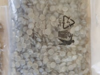 ldpe-regranulate-translucent