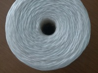 produkcji-fibrilizowanego-sznurka