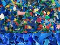 kolory-przemialow-sztucznych