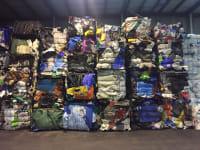 odpad-pp-hd