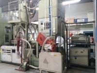 maszyna-produkcji-wtrysk