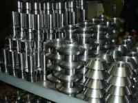 metali-frezowanie-formy