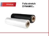 folia-stretch-dynamic