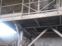 produkcji-suchych-klejowych2