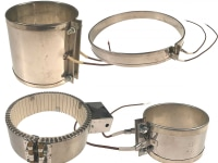 grzalki-mikanitowe-ceramiczne