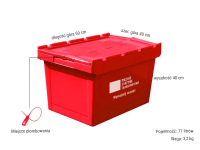 plastikowe-pojemniki-pst