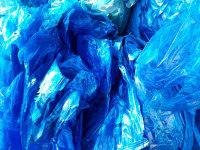 kolor-niebieska-pp