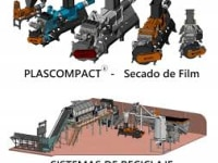 pobrane-plascompact