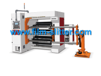 versatile-film-slitting-machine-500-500