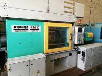 arburg420c1300-350r99b