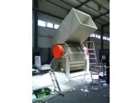 plasmaq-ltda-molinos-de-cuchillas-molino-con-capacidad-para-grandes-cuerpos-voluminosos-y-elevadas-producciones-1008555-361x230