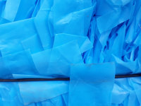 hdpe-films-blue-baled