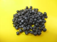 czarny-polip