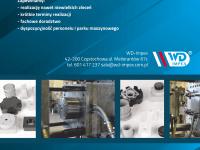 wd-impex-oferta-ulotka