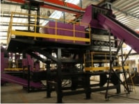 rubber-steel-separation