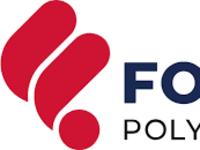 logo-fournier