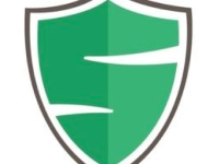 stx-logo