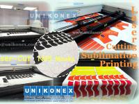 unikonex-laser-cut-sublimation-printing-textile-and-fabric