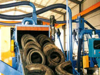 maszyny-gumy-recykling