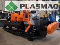plascompact-50011