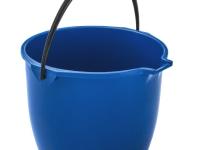 wiadro-5l-niebieskie