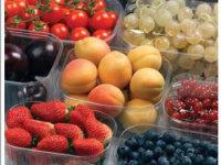 opakowania-owoce-warzywa