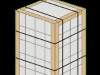 katownik-tekturowy-kartonowe