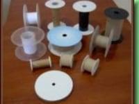 szpulki-tekturowe-modele