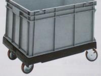pod-pojemniki-400x300