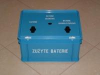 pojemniki-baterii-akumulatorow