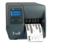 drukarka-etykiet-datamax