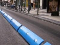 bariery-oddzielajace-pas