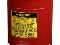 pojemniki-plyny-latwopalne