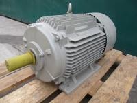 silnik-elektryczny-kw