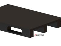palety-paleta-1200x800